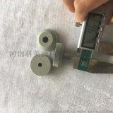 依客戶需求定製樹脂碳化矽小砂輪