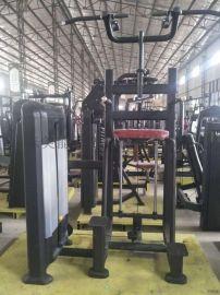 健身器材商用A山东健身器材厂家有哪些