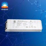 60瓦恆壓12v 24V可控矽調光電源