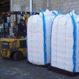内拉筋集装袋吨袋 出口专用不变形吨袋