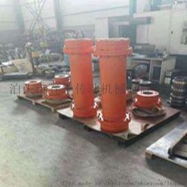 供应弹性齿式联轴器生产商