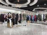 辽宁沈阳开品牌折扣女装店货源哪里有?