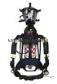 SCBA805霍尼韦尔自给式空气呼吸器