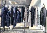 18年維姿諾品牌女裝折扣店貨源哪家好 廣州惠匯服飾