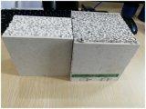 贵州保温墙板-轻质节能墙板-办公室隔墙板