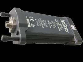SFP光模块电气接口定义