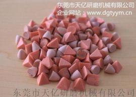 广州树脂细磨石,佛山树脂细磨石厂家,深圳树脂细磨石