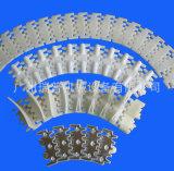 瑞普Flexlink系列柔性輸送機  塑膠鏈板