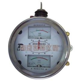 JSH-7型避雷器阻性电流在线监测仪