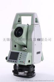 中海达全站仪HTS-221R4中海达华星江苏总代理