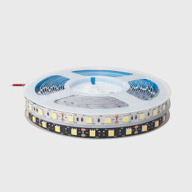 低压LED灯条 5050白光灯带