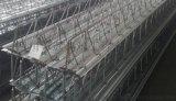 供应宜宾钢筋桁架楼承板TD3-80型