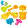 兒童玩具模具加工 玩具外殼塑料模具開模定製