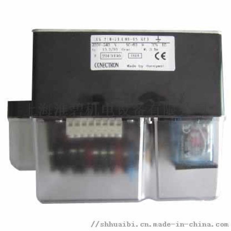 霍尼韋爾LKS210-08(A1-5S1)執行器