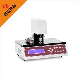 台式膜厚仪  CHY-CA薄膜测厚仪器赛成制造