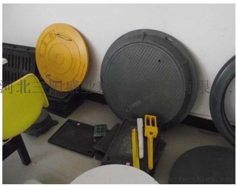 廚房地水溝蓋板/排水溝下水道地溝蓋板/窨井蓋廚房菜場雨水漏水蓖