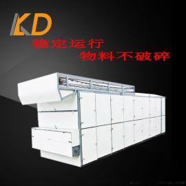 大型履带式硅泥烘干机 自动化烘干机设备厂家直供