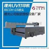 专业设备 灰度级更精致 墙画 艺术玻璃UV打印机