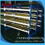 誉洲不锈钢货架厂家浅析仓储货架保养的方法