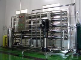 实验室纳滤膜分离设备推荐 德兰梅勒膜分离技术供应