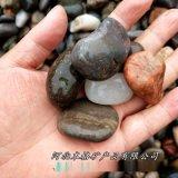 山东德州10-30厘米大鹅卵石供应报价