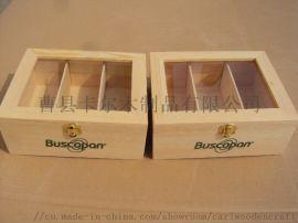 木制礼品盒,包装盒,定制尺寸l定制logo,外贸木制品定制