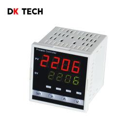 DK2206过程控制仪表 PID温控表