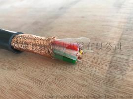 ZR-RVVP 5*2.5mm2阻燃**软护套线
