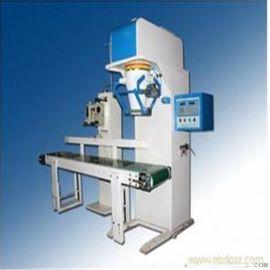自动称重包装秤 化工原料定量包装秤