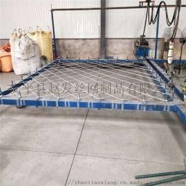 边坡防护菱形网-菱形边坡防护网-边坡防护菱形网厂家
