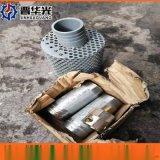山東濟寧市製造商塑料氣動隔膜泵工程氣動隔膜泵