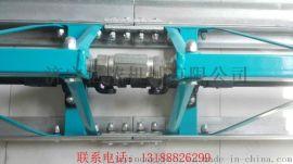 6米框架式整平机 长度可调路面摊铺机自动行走震动梁