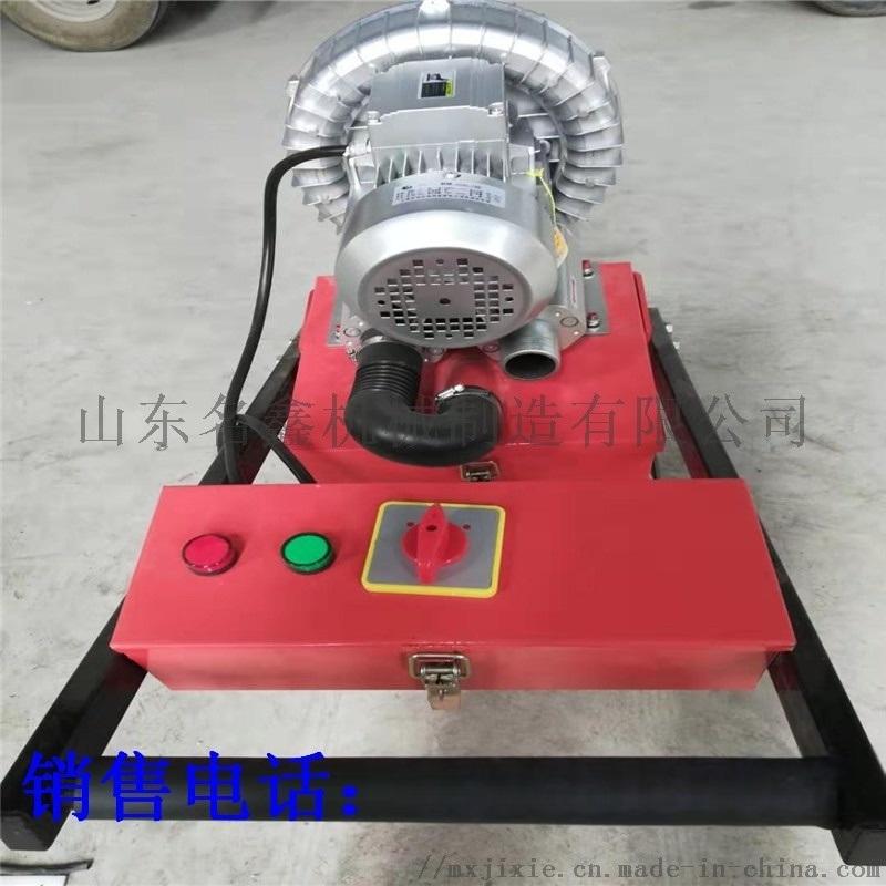混凝土地面研磨机 两电机地面研磨机 路面工程研磨机