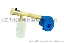 DQP-600北京手提型电动气溶胶喷雾器