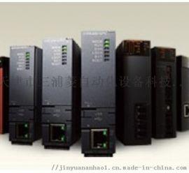 用在电力系统的霸州三菱PLC