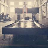 国产数控龙门铣床8米数控机床厂家销售