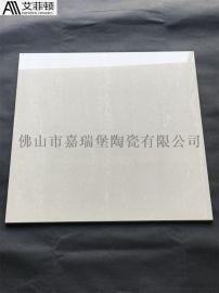 佛山工程陶瓷 特价娜福纳超洁亮抛光砖地面砖工程砖