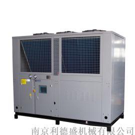 超声波冷水机,超声波  冷水机,超声波清洗机冷水机