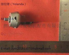 出油阀25/34 (10mm)