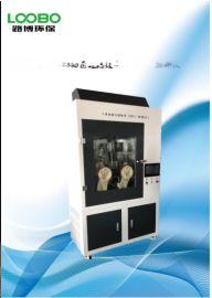 LB-3308细菌过滤效率检测仪器