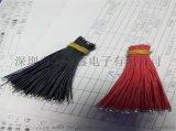 深圳廠家加工LED燈飾線束直銷家電連接線生產工廠