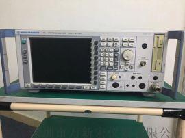 FSU26频率不准维修哪家专业