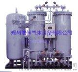 新疆制氮机,哈密制氮机,乌鲁木齐制氮机维修