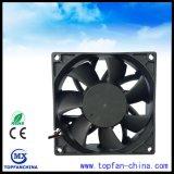 明晨鑫MX9238增压直流风扇,冰箱风扇