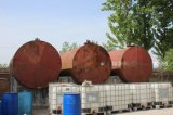 新乡绿源科贸告诉您醇油锅炉改造的方方面面