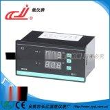 姚儀牌XMT-608系列 PID調節控制萬能輸入智慧溫度控制儀