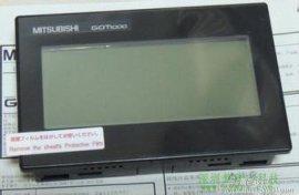 宁波工业触摸屏维修显示器维修