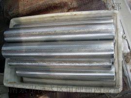 南京复合网-不锈钢筛网-不锈钢过滤网-不锈钢筛网