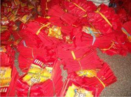 中山环保袋畅销厂家/中山环保袋礼品袋价格/中山环保袋加工厂