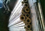 C2400黄铜管_C2400 进口黄铜管 耐腐蚀黄铜管
